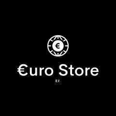 Euro Store B.V