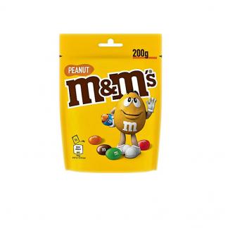 Candy & Chocolates