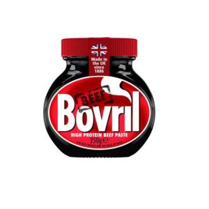 Bovril Beef_250g