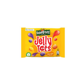 Rowntree's Jelly Tots_42g
