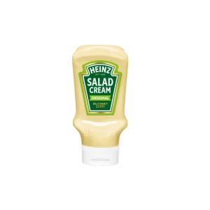 Heinz Salad Cream_Original_425g