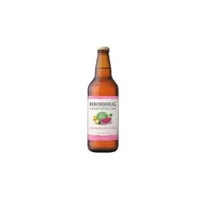 Rekorderlig Cider_Alc. 4%_500ml_Bottle_Watermelon_Citrus