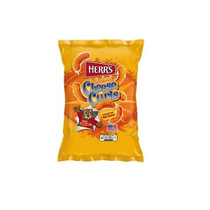Herrs Cheese Curls_198.5g