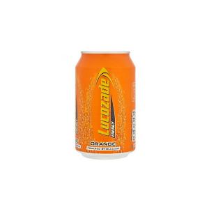 Lucozade Energy_Orange_330ml
